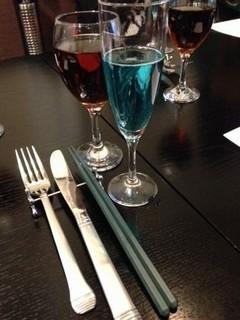 1青いシャンパン.jpg
