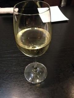 4白ワイン.jpg