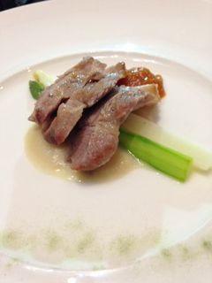 9お肉料理.jpg